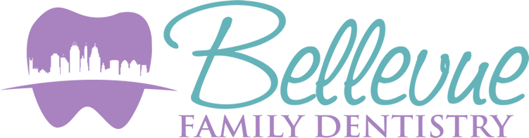 Bellevue Family Dentistry