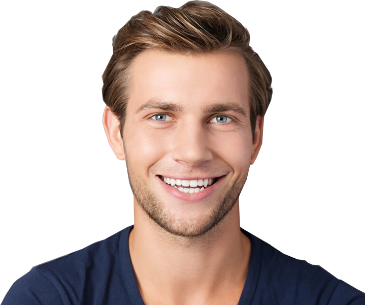 Schedule an Appointment at Bellevue Family Dentistry